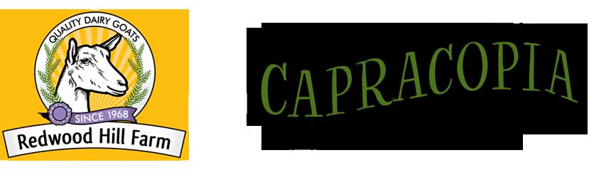 Capracopia